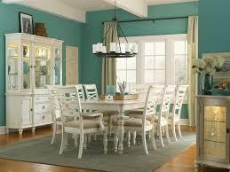 elegant dining set zamp co