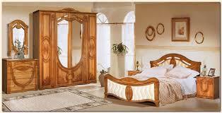 magasin chambre à coucher chambre è coucher intérieur magnifique chambre è coucher intérieur