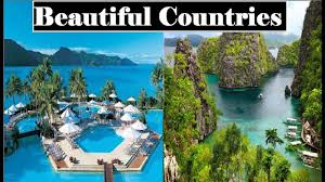 top 10 most beautiful countries in the world australia usa italy
