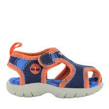 sandals toddler u0026 infant boys the shoe company shoe warehouse