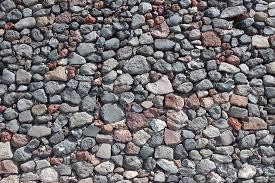 texture stone bricks lugher texture library