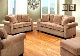 Living Room Furniture Kansas City City Furniture Living Room Sets Babini Co