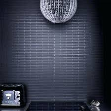 glitter wallpaper bathroom graham and brown glitter wallpaper graham brown black sparkle