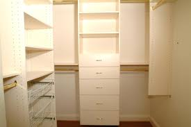 walk in closet designs for small spacescloset cabinet spaces 17 best ideas about walk in wardrobe on pinterest walking closet inspiration and inwalk designs for