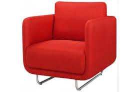 fauteuil design pas cher fauteuil june design pieds metal brossé fauteuil design