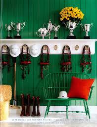 equestrian bedroom decor nice look a1houston minimalist horse
