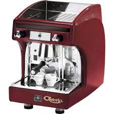 amazon supera automatic espresso black friday deals astoria espresso machines prima coffee