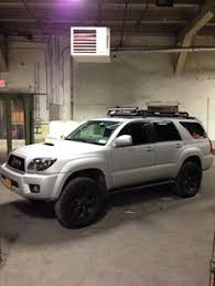 4th gen 4runner led tail lights my 4runner needs these wheels autobots pinterest wheels