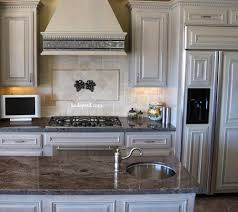 Metallic Tile Backsplash by 42 Best Kitchen Backsplash Ideas And Designs Images On Pinterest