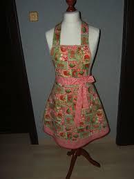 tablier de cuisine couture plan iqdiplom com