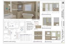 Easy To Use Kitchen Design Software Chief Architect Home Design Software Interiors Version