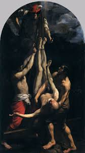 28 best guido reni images on pinterest baroque painting and
