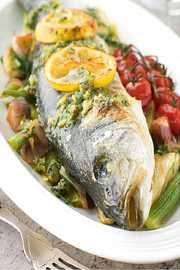 recette de cuisine italienne cuisine italienne