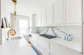 stainless steel kitchen cabinets ikea 7 ways renovators style ikea kitchen cabinets to work for them