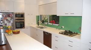 Kitchen Cabinets Marietta Ga by Kitchen Cabinet Hardware Marietta Ga Kitchen