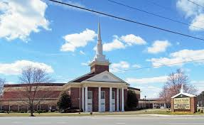 gospel light baptist church winston salem nc gospel light baptist church light light info