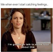 Catching Feelings Meme - 65 edgy memes that will crack you up funny gallery ebaum s world