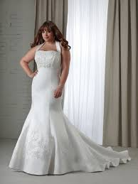 cheap plus size wedding dress the awesome wedding dresses for plus size brides cheap pertaining
