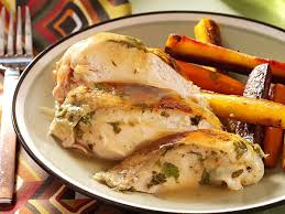 slow cooker whole chicken taste of home