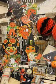 halloween pi 74 best vintage halloween vignettes images on pinterest happy