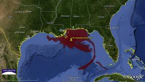 Map Of East Coast Florida by Department Of Interior Opens Atlantic Coast To Oil Exploration