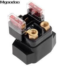 online buy wholesale yamaha 660 motor from china yamaha 660 motor