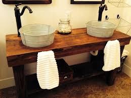 Bathroom Vanity Reclaimed Wood Book Of Bathroom Vanities Made From Reclaimed Wood In Uk By