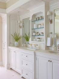 Kraftmaid Bathroom Vanity Cabinets by Cabinetry Archives Home Furniture And Accessories
