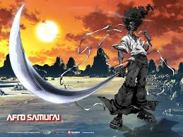 anime2014 draklive