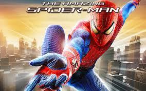 amazing spider man wallpapers wallpapersin4k net