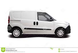 opel combo 2017 mini van opel combo stock photo image of business combo 55192824