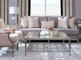 zilli home interiors zilli home interiors high end quality furnishing showroom in ontario
