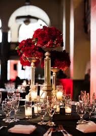 sterling engagements southern california wedding planners
