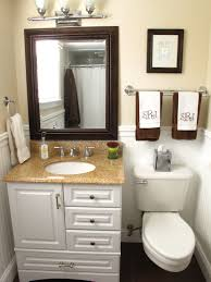 Kitchen Cabinets Companies Bathroom Helping You Complete The Look And Feel Of The Bathroom