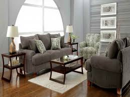Cheap Accent Chairs For Living Room  Fiona Andersen - Accent chairs in living room