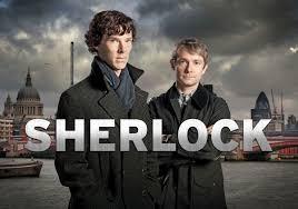 most popular tv shows top 10 most popular tv serials