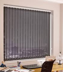 Remove Vertical Blinds Vertical Window Blinds Picture Clean Vertical Window Blinds