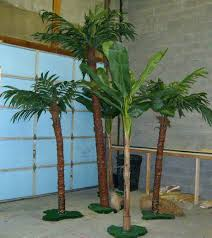 artificial outdoor palm trees sale for toronto best tree