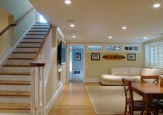 Inexpensive Basement Finishing Ideas Over On Dover A Post About A Post Disguising A Basement Support