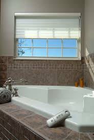 somfy automated window coverings 3 blind mice window coverings