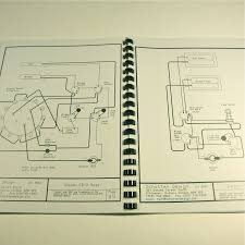 the new book of standard wiring diagrams les schatten u2013 vc guitars