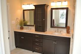 craftsman home interior craftsman style home interiors craftsman bathroom richmond