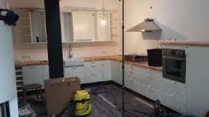 küche einbauen ikea küchenmontage ikea küchenmonteur ikea metod münchen