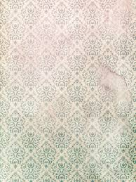 pattern wallpaper free vintage pattern wallpaper texture texture l t dollhouse