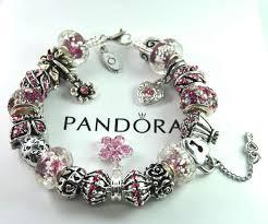 european silver charm bracelet images Best 25 pandora nurse charm ideas nurse jpg