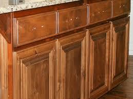 under kitchen sink cabinet liner beautifull under kitchen sink cabinet liner greenvirals style
