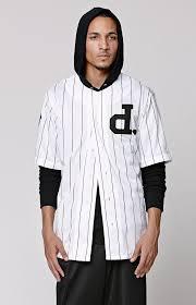 Diamond Supply Co Home Decor Diamond Supply Co Dmnd Baseball Jersey From Pacsun Mens Hats