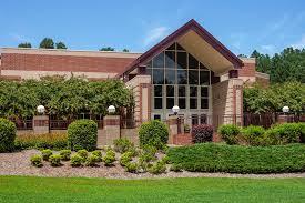 toccoa falls college u2013 christian college