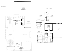 cool house plans cool house design both interior and exterior