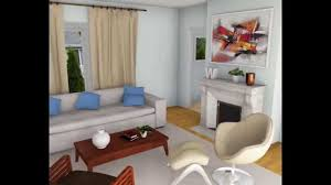 free home design software homebyme interior design and